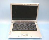 NEC ノートパソコン(PC-LC900LG)