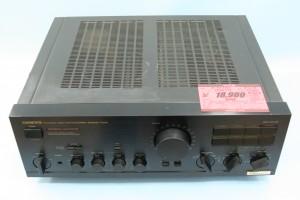 ortofon スピーカーケーブル(6.5N-SPK300)
