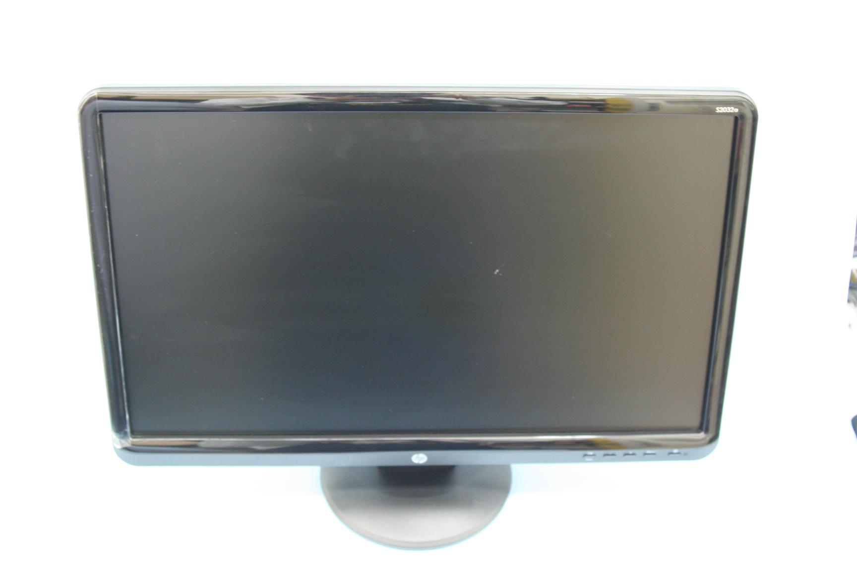 hp モニター(LL785A)