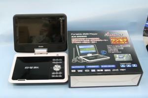 SONY PSP go(PSP-N1000)