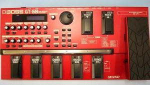 東芝 BDレコーダー(RD-BZ710)