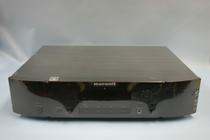 marantz ネットワークオーディオプレーヤー(NA7004)