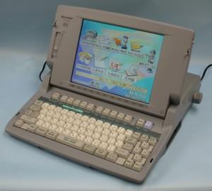 ASUS ノートパソコン(EEEPC4G-BK003X)