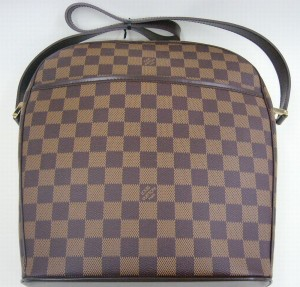 LOUIS VUITTON バスティーユSP0013(N45258)