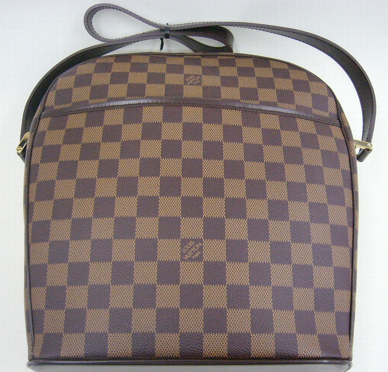 LOUIS VUITTON イパネマGM N51292