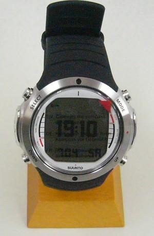 CITIZEN 腕時計(エコ・ドライブ)