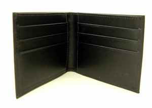 COACH カードケース
