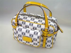 LOWEWE ハンドバッグ
