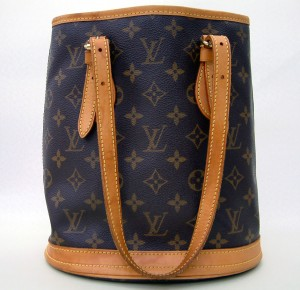 LOUIS VUITTON ジッピーコインパース