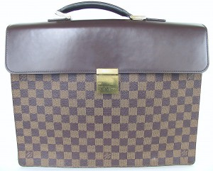 LOUIS VUITTON アルトナGM N53315