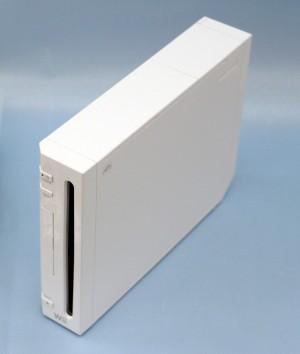 Nintendo Wii RVL-001