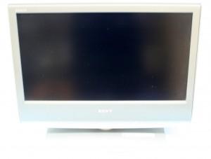SONY 20型液晶テレビ KDL-20S2000