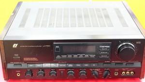 SANSUI AVアンプ AU-V7000