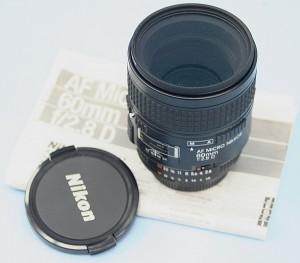 SIGMA レンズ 100-300mm 4.5-6.7