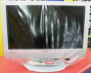 東芝 32型液晶テレビ 32L400V