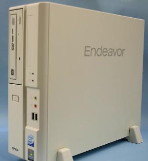 EPSON デスクトップパソコン AT960
