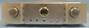 marantz アンプ PM-13S2