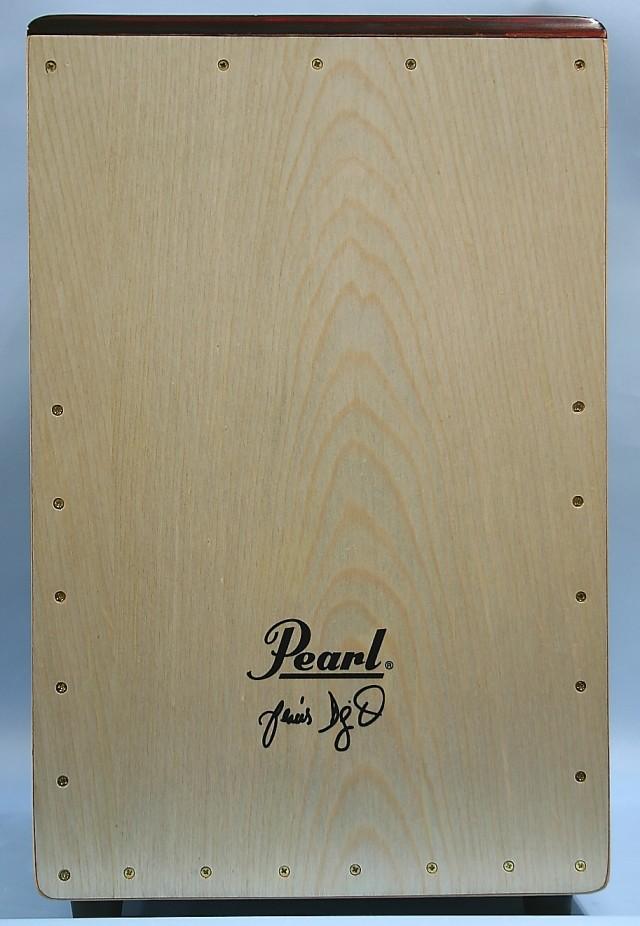 Pearl カホン PBC-509JD