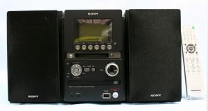 Technics ターンテーブル SL-1200Mk3