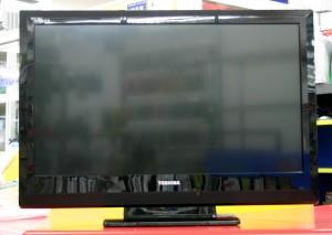 東芝 32V液晶テレビ REGZA 32BC3