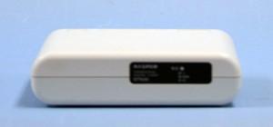 MASPRO 地デジチューナー DT630