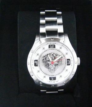 EDHARDY 腕時計