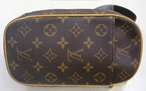 LOUIS VUITTON ポシェット M51870