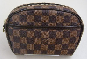 LOUIS VUITTON イパネマ N51296
