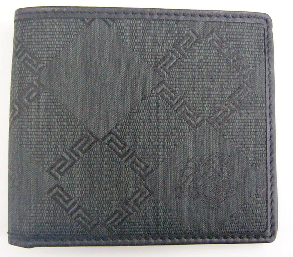 VERSACE 財布