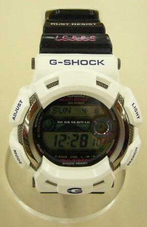 POLICE 腕時計