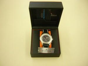 FOSSIL 腕時計