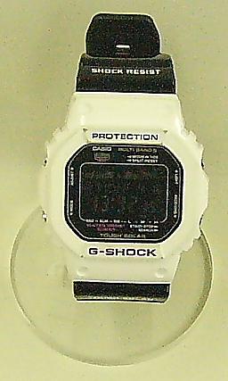 CASIO 腕時計 G-SHOCK GWX5600B