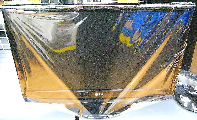 LG 液晶モニタ M2794S-PM