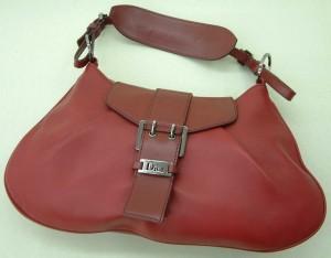 Dior ハンドバッグ