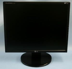 DELL デスクトップパソコン Dimension4700C