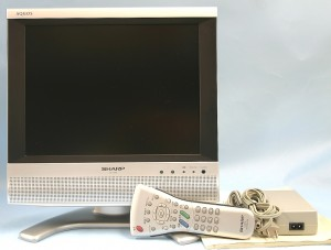 EPSON プリンター PM-T960