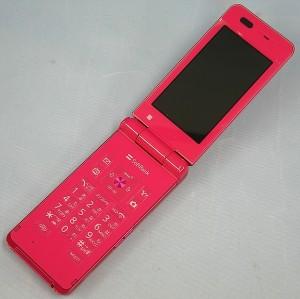 SoftBank 携帯電話 823P