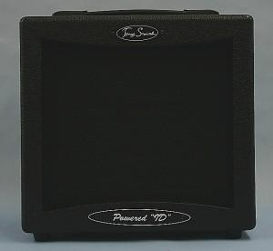 TONY SMITH ギターアンプ TG-10
