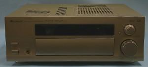 Pioneer AVアンプ VSX-D710S