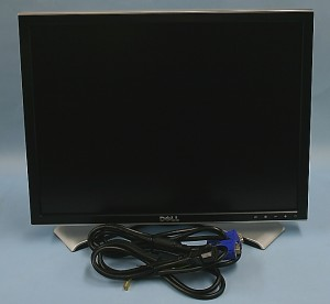 DELL 液晶モニタ 2007FPb
