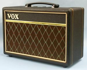 VOX ギターアンプ Pathfinder