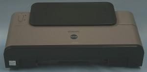 CANON プリンター PIXUS IP2200