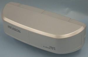 YAGI UHFアンテナ