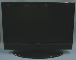 TMY 液晶テレビ TLD-26G1520B