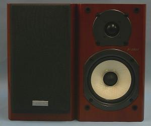 ONKYO スピーカー D-S9GX