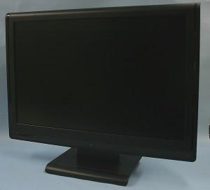 Precision Power カーアンプ PC250