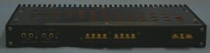 ヒロ・コーポレーション ポータブルDVDプレーヤー PDV-950WR