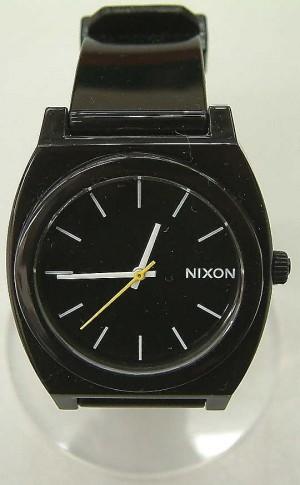 SEIKO 腕時計 7B22-0BA0