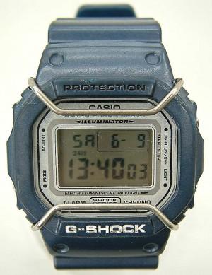CASIO 腕時計 PRT-500