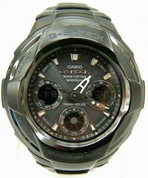 CASIO 腕時計 G-SHOCK GW-1800
